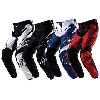 Oneal Element Kids 2011 Racewear Motocross Pants