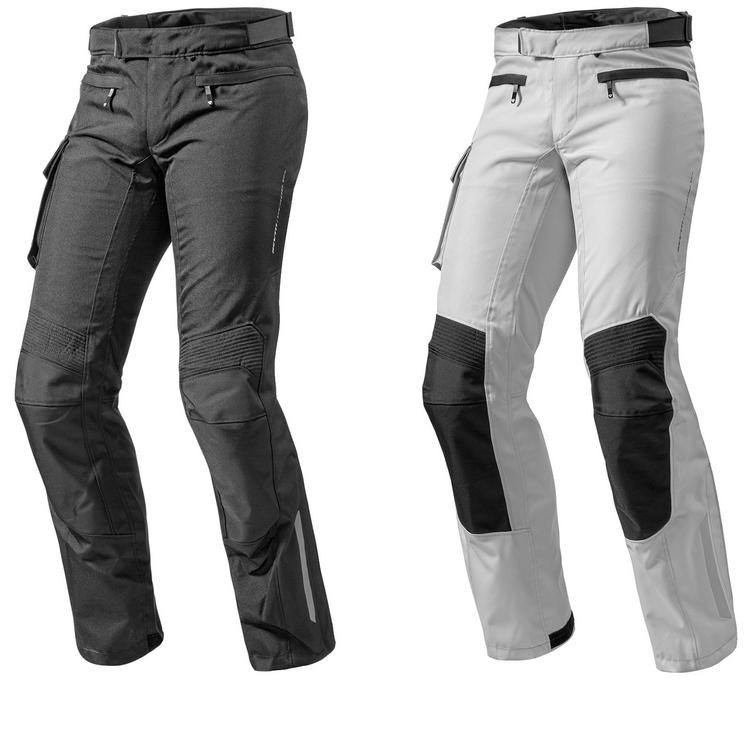 Rev It Enterprise 2 Motorcycle Trousers