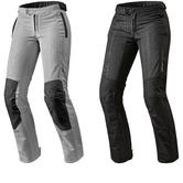 Rev It Airwave 2 Ladies Motorcycle Trousers