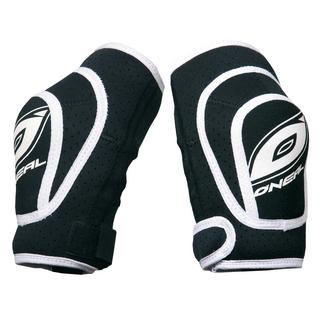 Oneal Dirt Elbow Guards