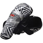 View Item Oneal Pro III Elbow Guards