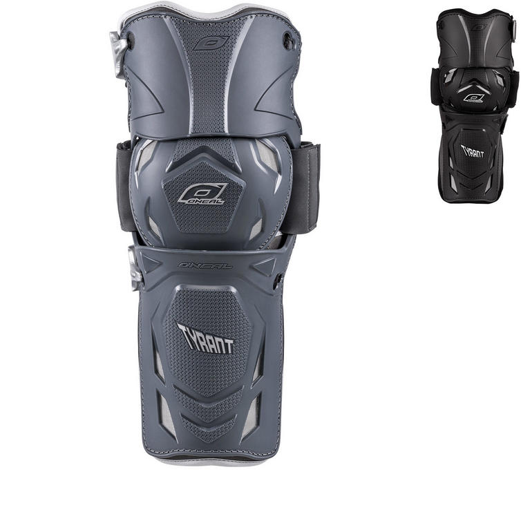 Oneal Tyrant Knee Guards