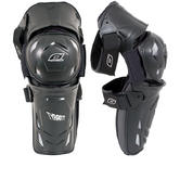 Oneal Tyrant Motocross Knee Guards