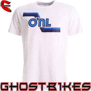 View Item Oneal Reset T-Shirt