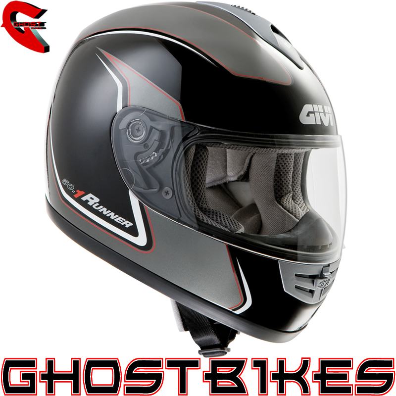 Graphics For Motorcycle Helmet Decals And Graphics Www - Motorcycle helmet decals graphics