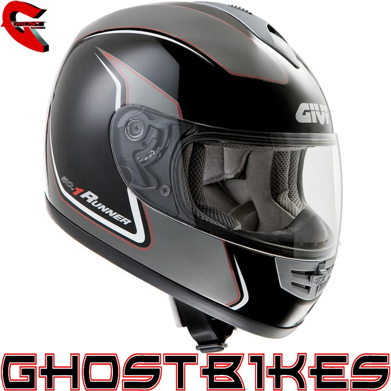 Graphics For Motorcycle Helmet Decals Graphics Wwwgraphicsbuzzcom - Motorcycle helmet decals graphics
