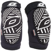 Oneal Sinner Volt Elbow Guards