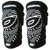 Oneal Sinner Volt Knee Guards