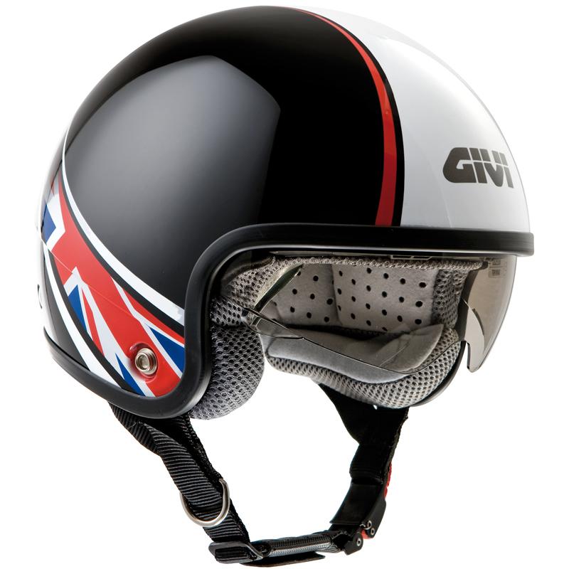 Buy Motorcycle Helmet >> 10 Cheap Motorcycle Helmets Smashing Tops