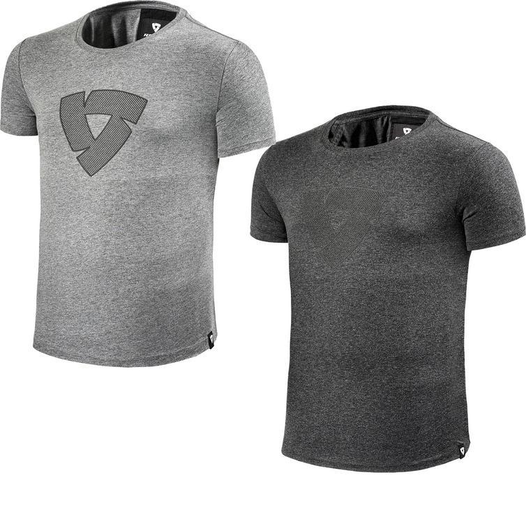 Rev It Brantley T-Shirt