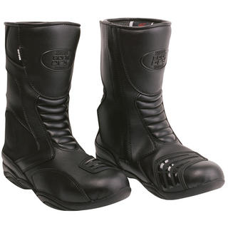 Oxford Bone Dry 2011 Motorcycle Boots