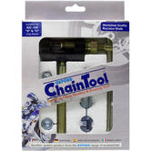 View Item Oxford Chain Breaker and Rivet Tool