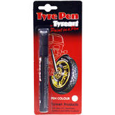 View Item Tyreart Tyre Pen