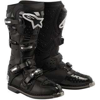 Alpinestars Tech 8 Light Motocross Boots