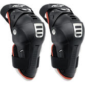 View Item Alpinestars Bionic MX Knee Protectors
