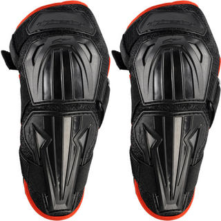 View Item Alpinestars Defender Elbow Protectors