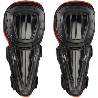 Alpinestars Defender Knee Protectors