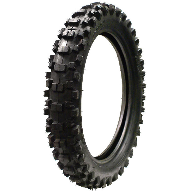 Pit Bike 12 Inch Tyre (60-100-12)
