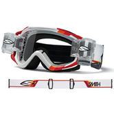 Smith Fuel V.2 Sweat-X Max Goggles