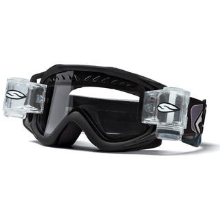 Smith Fuel V.2 Enduro Goggles