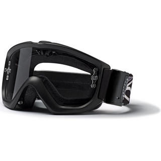 Smith Option OTG Turbo Motocross Goggles