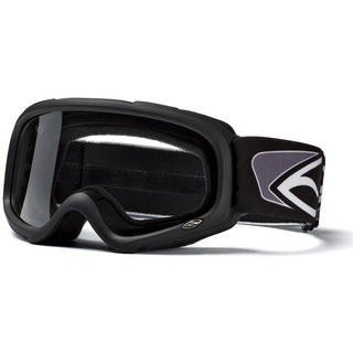 Smith Gambler MX Youth Motocross Goggles
