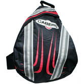 View Item Caberg Helmet Rucksack