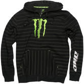 One Industries Monster Energy Frankie Hoodie