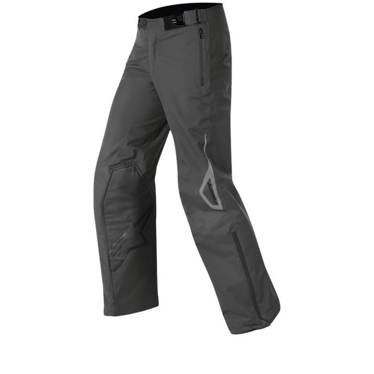 Alpinestars Erzberg Enduro Trousers