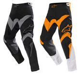 Alpinestars 2012 Venture Motocross Trousers