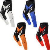 Alpinestars 2012 Racer Motocross Pants