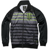 One Industries Monster Energy University Jacket