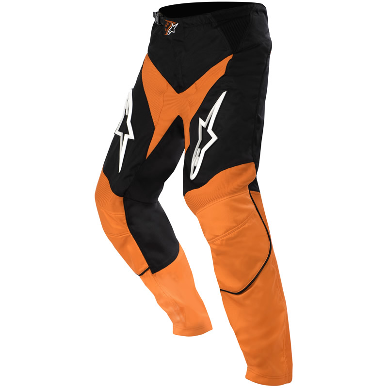 ALPINESTARS-2012-YOUTH-RACER-MX-TROUSERS-MOTOCROSS-KIDS-JUNIOR-DIRT-BIKE-PANTS
