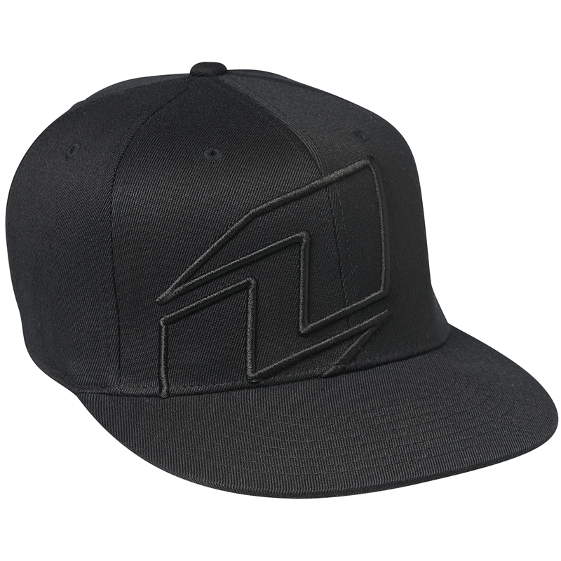 34bc24ae4374b ... 210 Flexfit Hats  ONE INDUSTRIES BACON FLEX FIT 210 FITTED ELASTIC HAT