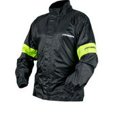 ARMR Moto Waterproof Over Jacket
