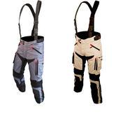 ARMR Moto Tottori Evo Motorcycle Trousers