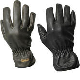 ARMR Moto C425 Leather Motorcycle Gloves