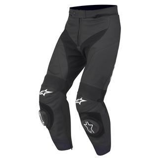 Alpinestars GP Plus Motorcycle Trousers - Short Leg