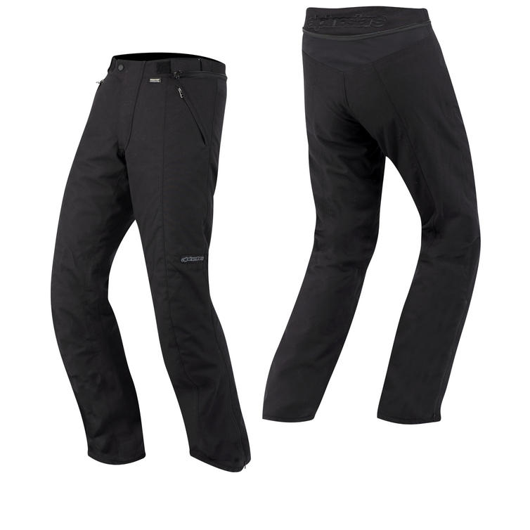 Alpinestars Courmayeur Gore Tex Trousers