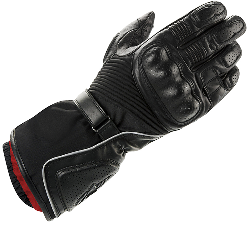 Alpinestars Tech Touring Gloves