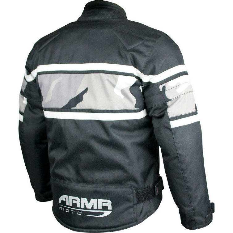 Find great deals on eBay for kids motorcycle jacket. Shop with confidence.