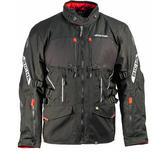Richa Navara Motorcycle Jacket