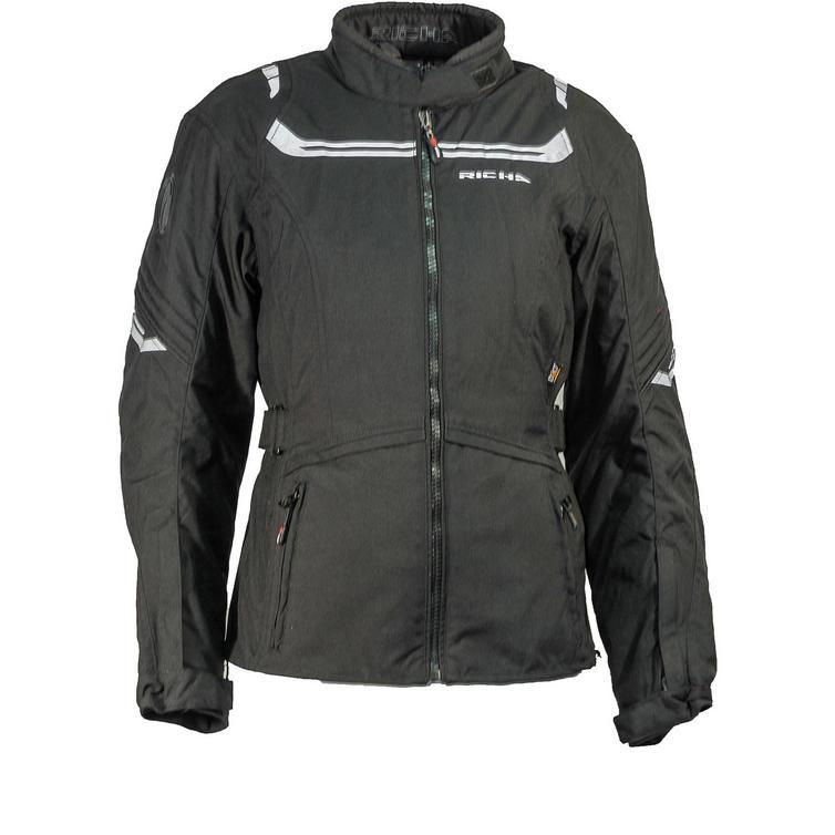 Richa Phoenicia Ladies Motorcycle Jacket