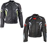 Richa Airforce Motorcycle Jacket