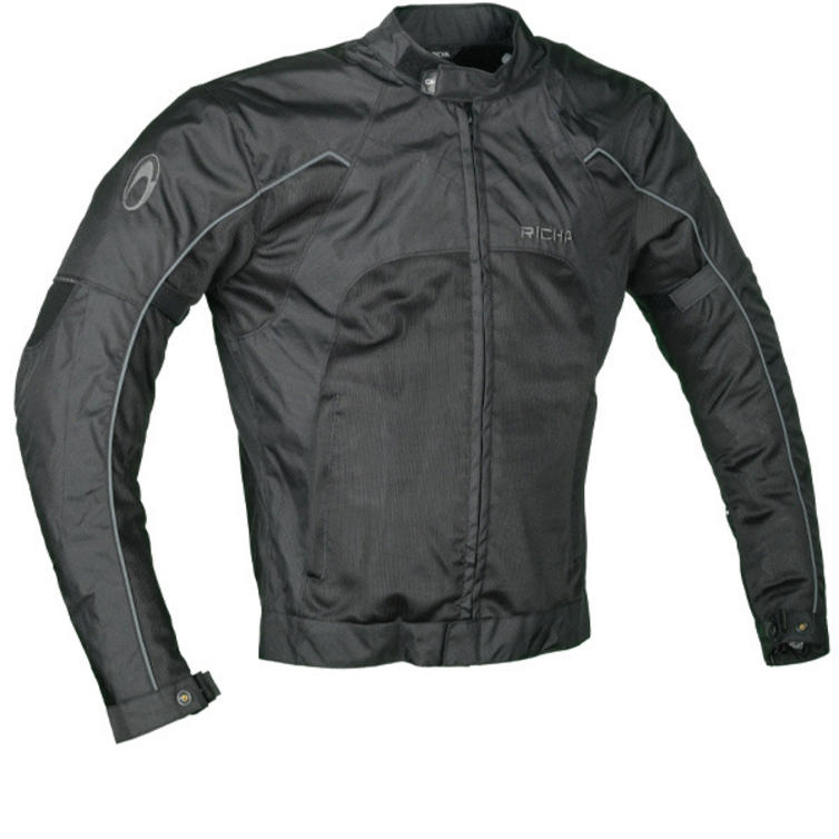 Richa Summer Breeze Motorcycle Jacket