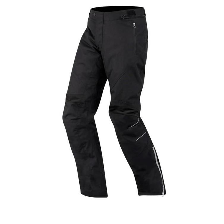 Alpinestars Bregenz Drystar Motorcycle Trousers