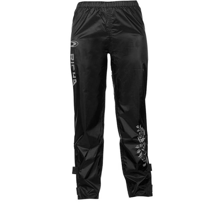 Richa Ladies Motorcycle Rainpants