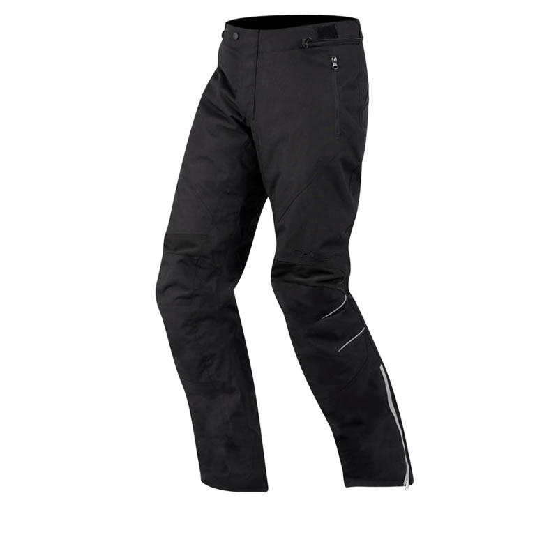 Alpinestars Bregenz Motorcycle Trousers - SHORT LEG