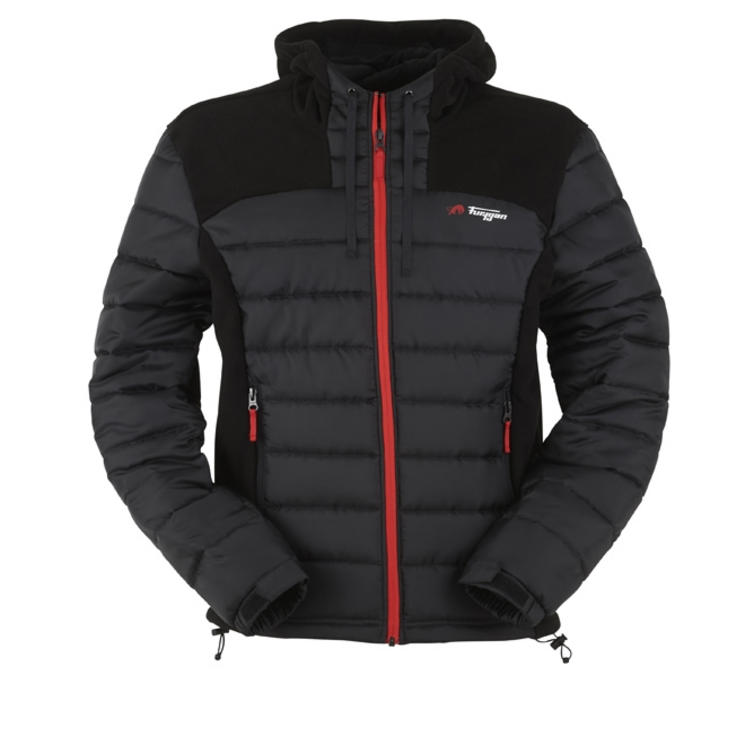 Furygan Drift Top Jacket