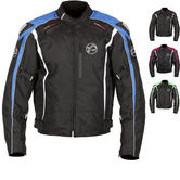 Buffalo Spyker Motorcycle Jacket